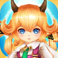 黑龙与天使(福利版)手游APP免费下载_福利介绍