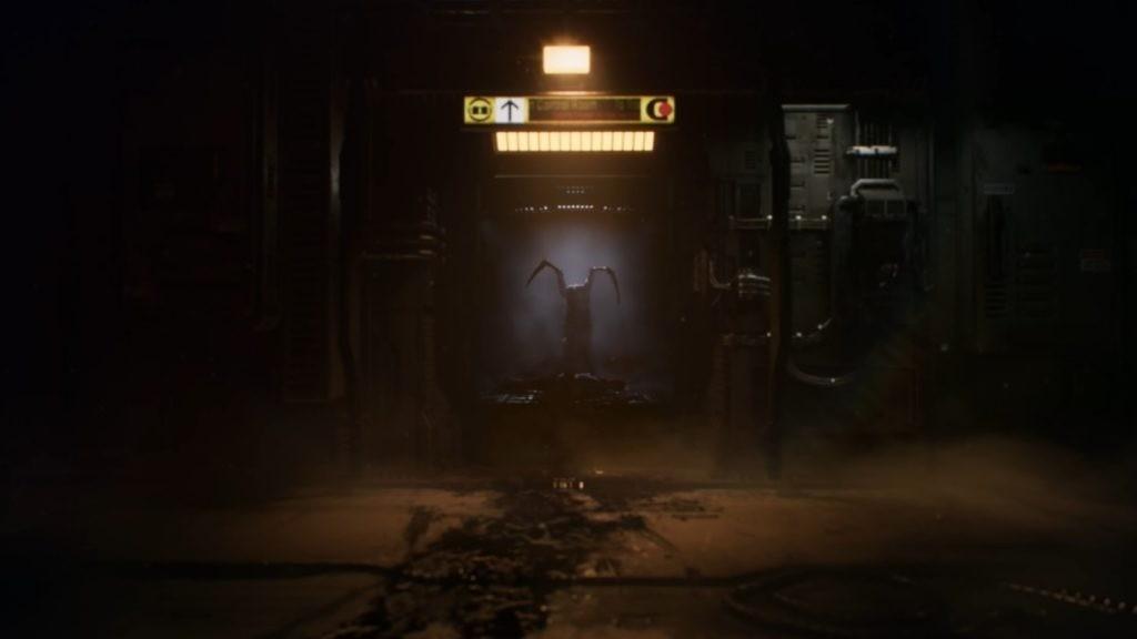 创意总监表示《死亡空间》重制版包含易用性选项