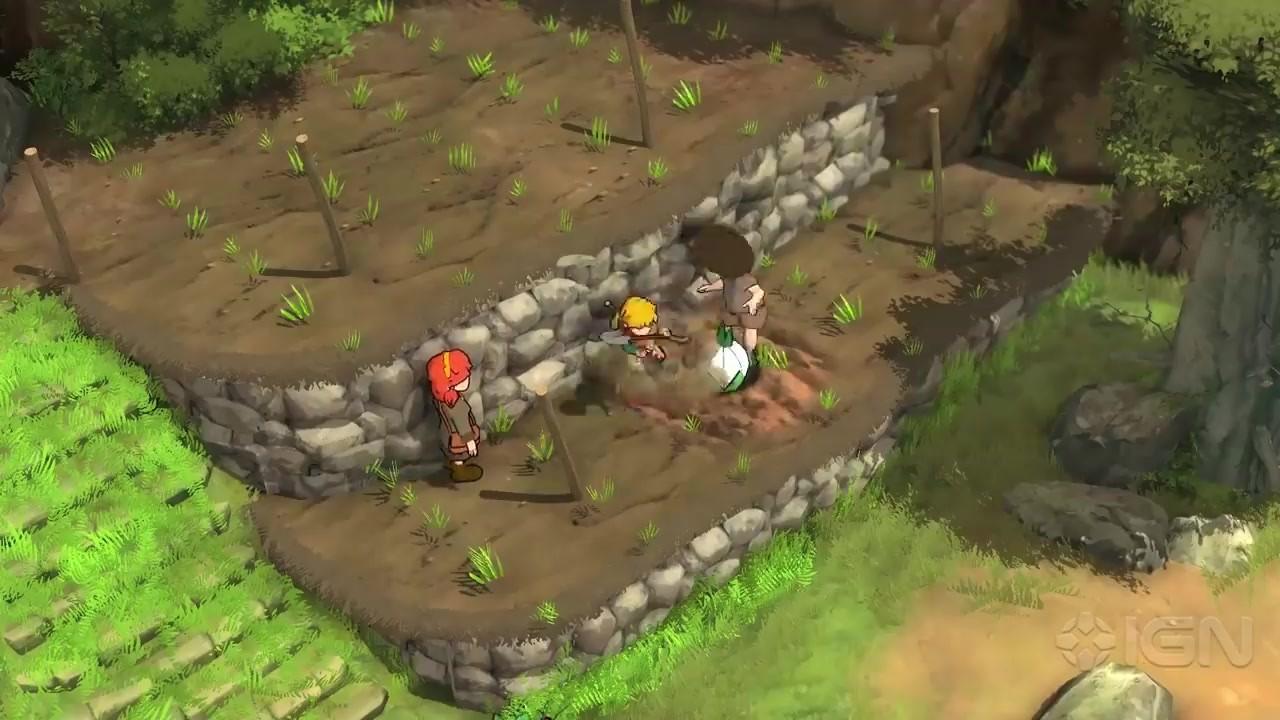 《巴尔多:守护者猫头鹰》8月27日登陆各大平台  第5张