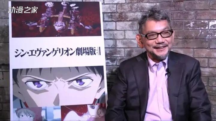 《数码宝贝》新TV与剧场版制作决定!8月第1周新闻汇总  第5张