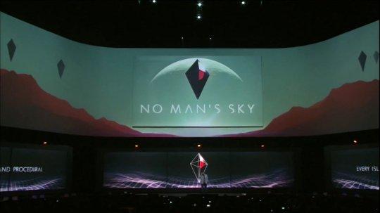 """《无人深空》团队发布五周年纪念视频 预告大型免费更新""""边境""""  第2张"""