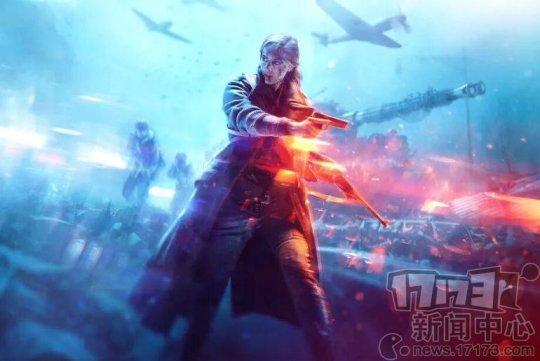 EA宣布《战地》手游本月开启内测  第1张