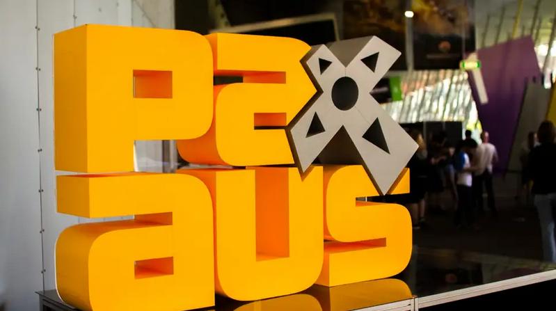 PAX澳大利亚2021被取消 将转为线上展会  第2张