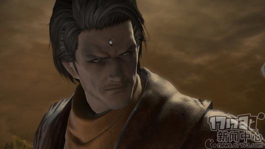 《最终幻想14》国服5.5版本8.10正式更新 新版本新增内容汇总  第3张