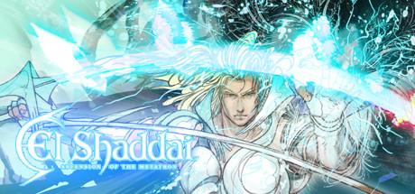 经典主机游戏《天使之王》确定9月2日登陆Steam发售  第1张