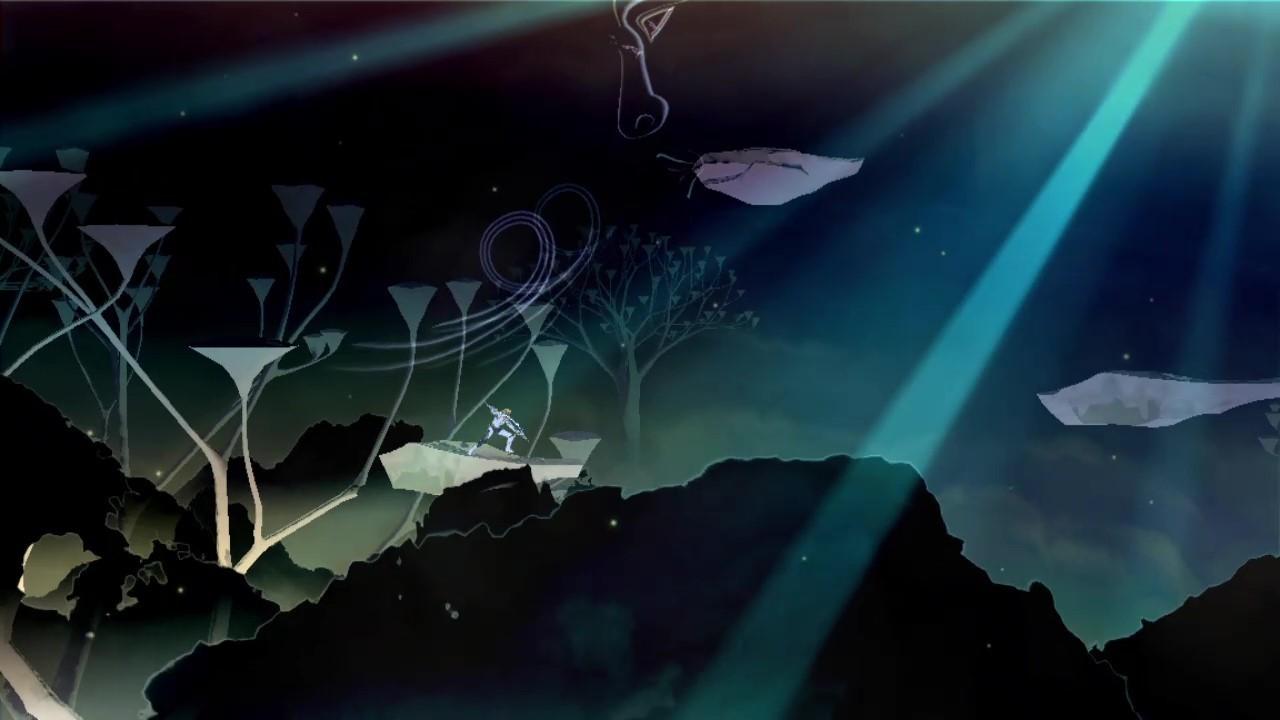 经典主机游戏《天使之王》确定9月2日登陆Steam发售  第4张