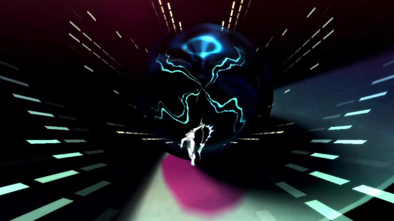 经典主机游戏《天使之王》确定9月2日登陆Steam发售  第6张