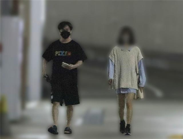 日媒:铃木达央被曝出轨后自杀未遂!?  第2张