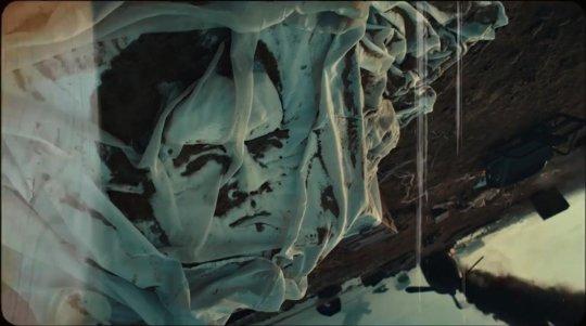《使命召唤:先锋》先导片公开 今年第四季度或将发售  第1张