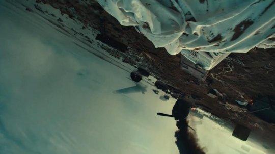 《使命召唤:先锋》先导片公开 今年第四季度或将发售  第8张