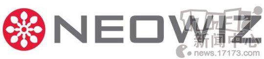 NEOWIZ公开Q2财报 《战地之王》IP新作开发中
