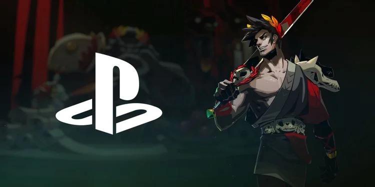 XGP影响实体游戏销量?英国《哈迪斯》实体销量93%来自PS平台