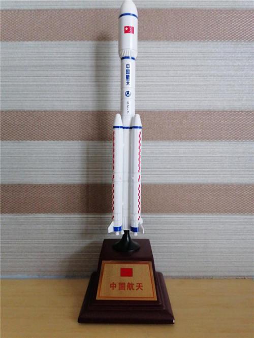 中国航天联动开启!EVE无烬星河手游玩家致敬伟大航天征程  第3张