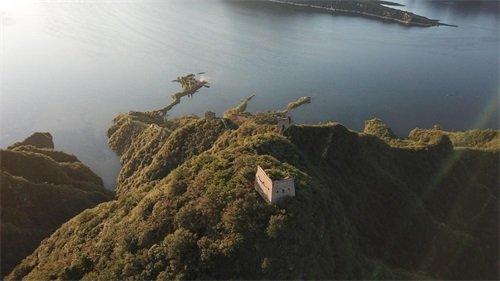 长城正年轻 《手工星球》携手腾讯长城保护项目探索历史活化新方式  第9张