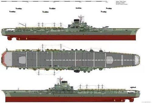 巅峰欢乐斗 七海大探险 《巅峰战舰》8月版本重磅降临  第4张