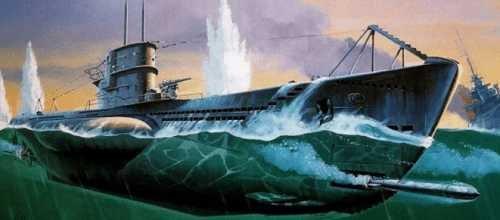 巅峰欢乐斗 七海大探险 《巅峰战舰》8月版本重磅降临  第5张