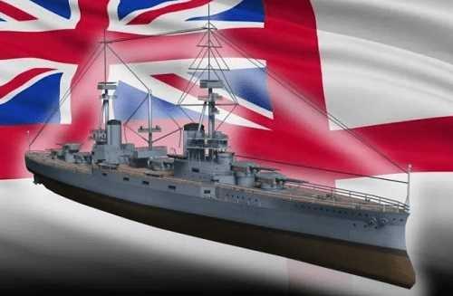 巅峰欢乐斗 七海大探险 《巅峰战舰》8月版本重磅降临  第6张