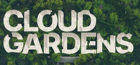 改造荒地打造立体庭院 《云端花园》9月1日Steam正式发售  第1张