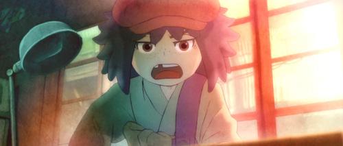 原创动画《KURAYUKABA》全篇制作决定  第3张