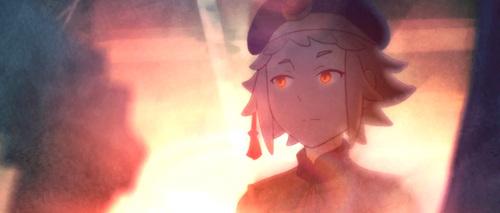 原创动画《KURAYUKABA》全篇制作决定  第4张