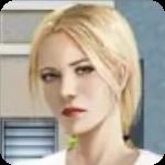天堂芭比汉化组游戏合集_天堂巴比伦汉化组游戏下载安卓版  第2张